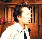 Susumu Sakamaki: THE VANILA