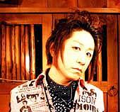 Highzie Watanabe: THE VANILA